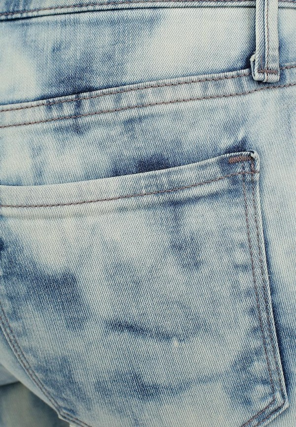 Женские джинсы Bebe (Бебе) 30ANB101L957: изображение 3