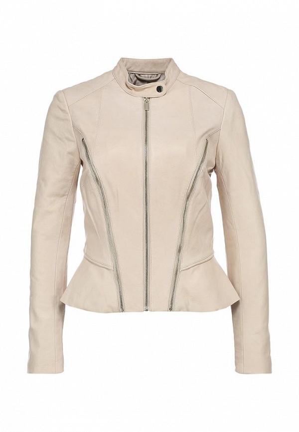 Кожаная куртка Bebe (Бебе) 108BY101Q474: изображение 1