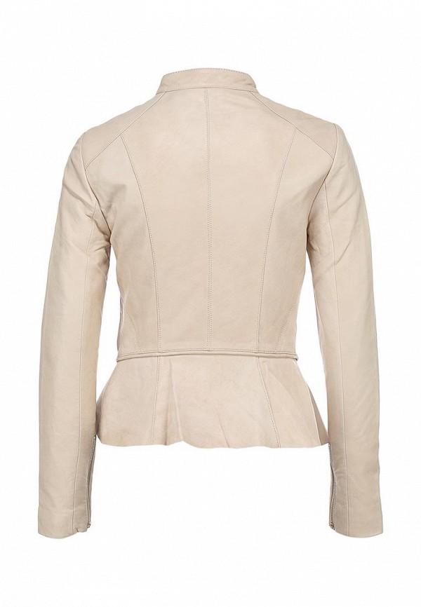 Кожаная куртка Bebe (Бебе) 108BY101Q474: изображение 2