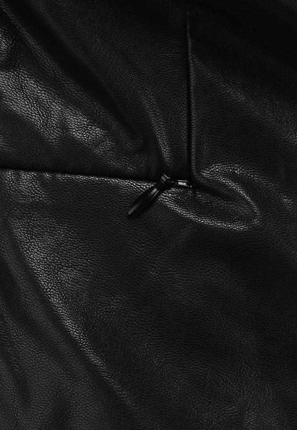 Ветровка Bebe (Бебе) 108M91010000: изображение 3