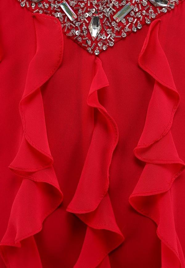 Платье-макси Bebe (Бебе) 70CRU1010000: изображение 5
