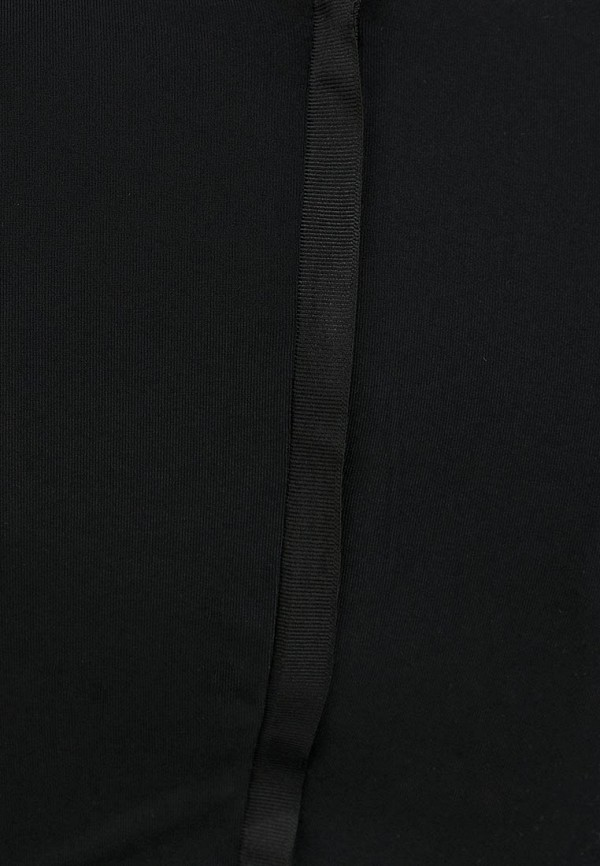 Платье-мини Bebe (Бебе) 70DPG104M472: изображение 3