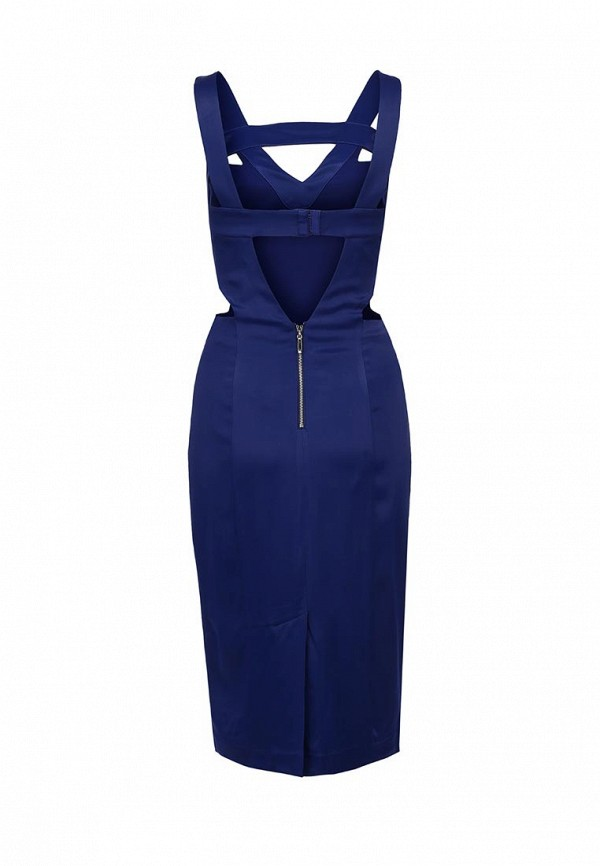 Вечернее / коктейльное платье Bebe (Бебе) 70E8X1017464: изображение 3