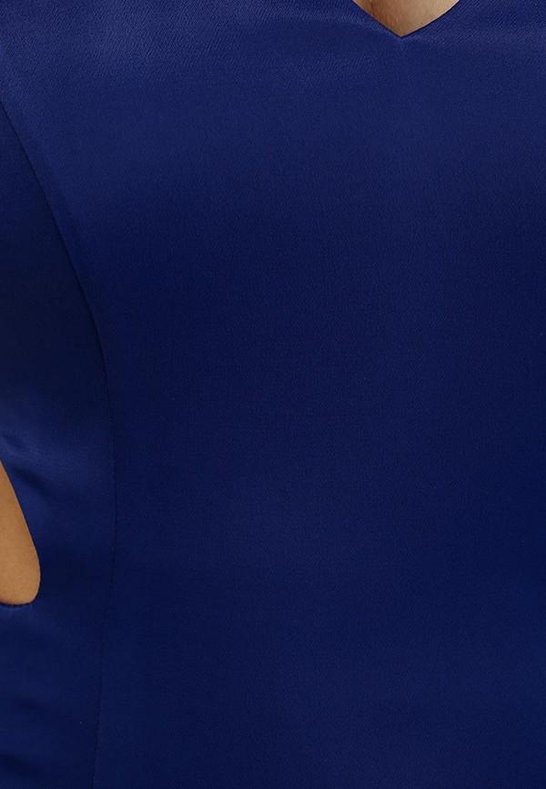 Вечернее / коктейльное платье Bebe (Бебе) 70E8X1017464: изображение 5