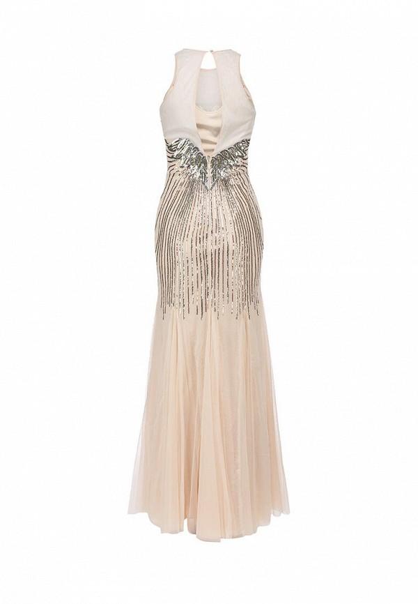 Платье-макси Bebe (Бебе) 70EA2101S141: изображение 2