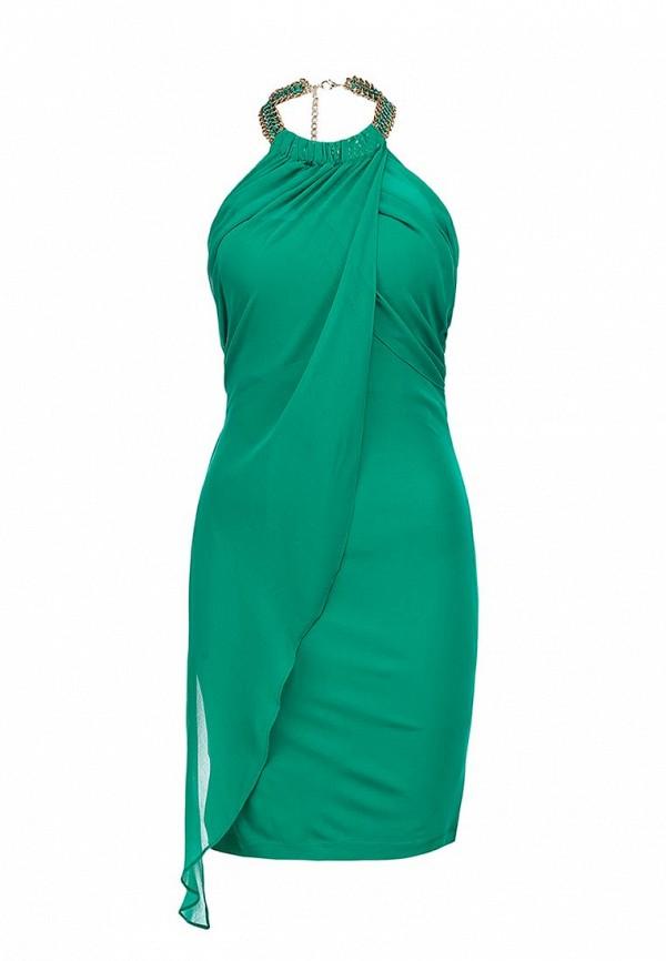 Платье-мини Bebe (Бебе) 70EB8101N027: изображение 1