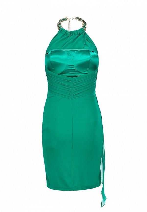 Платье-мини Bebe (Бебе) 70EB8101N027: изображение 2