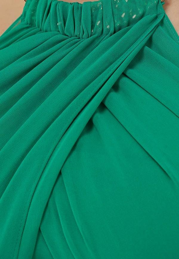 Платье-мини Bebe (Бебе) 70EB8101N027: изображение 3