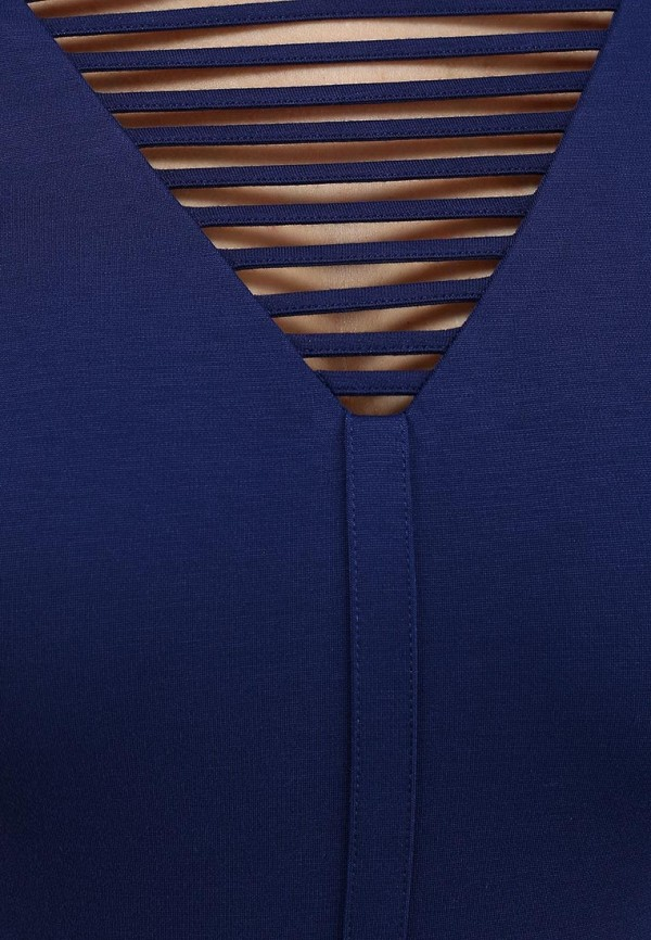 Платье-мини Bebe (Бебе) 70EC2102R506: изображение 2