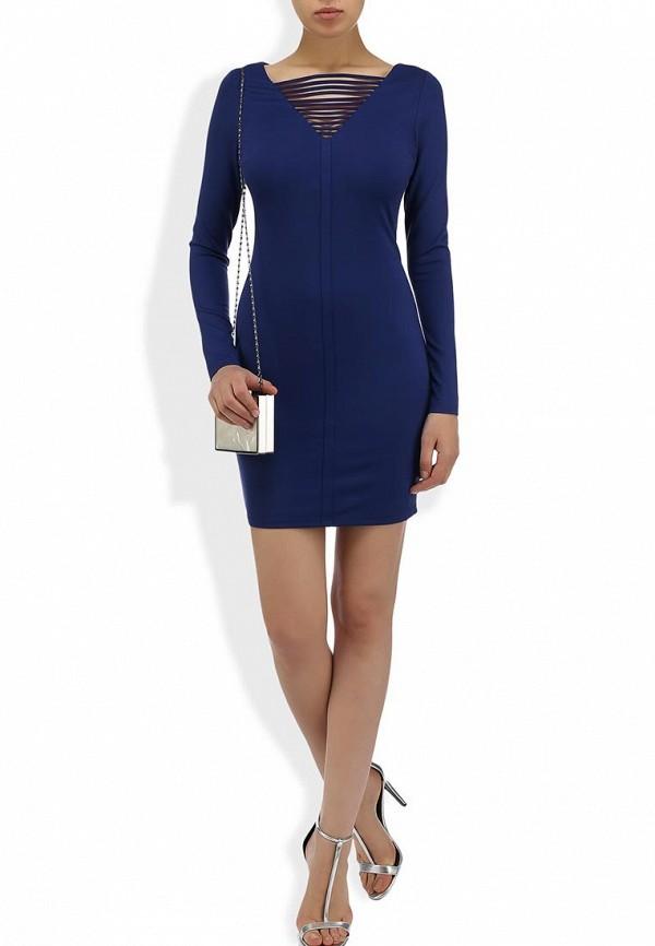 Платье-мини Bebe (Бебе) 70EC2102R506: изображение 3