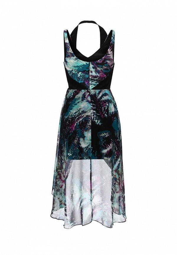 Платье-миди Bebe (Бебе) 70EC7102K701: изображение 2