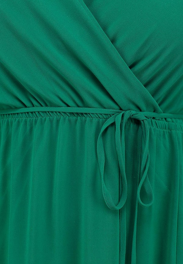 Платье-макси Bebe (Бебе) 70EMN1010000: изображение 5