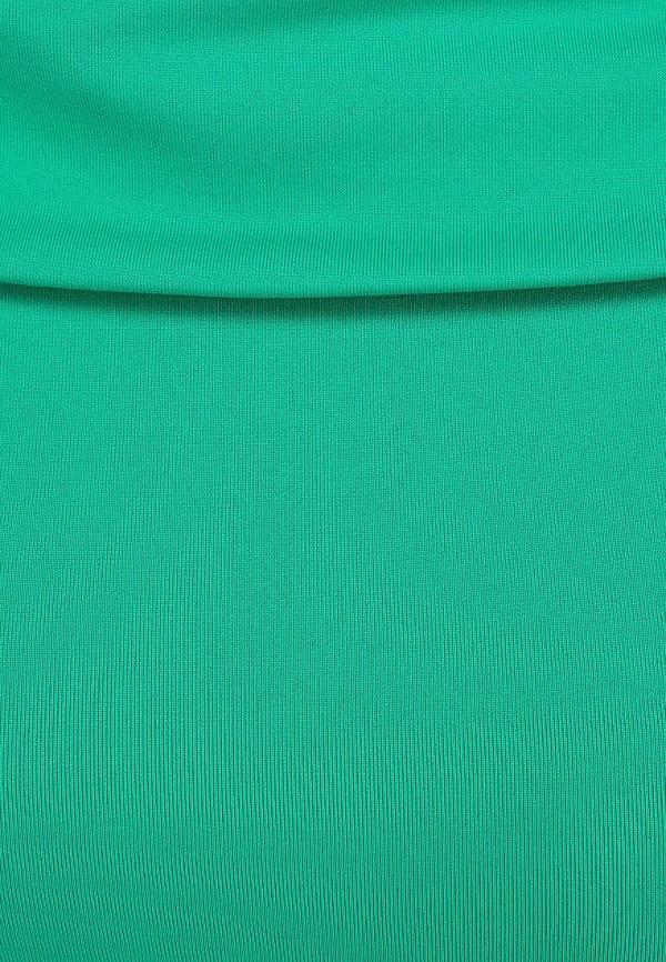 Платье-мини Bebe (Бебе) 70ENN1010000: изображение 3