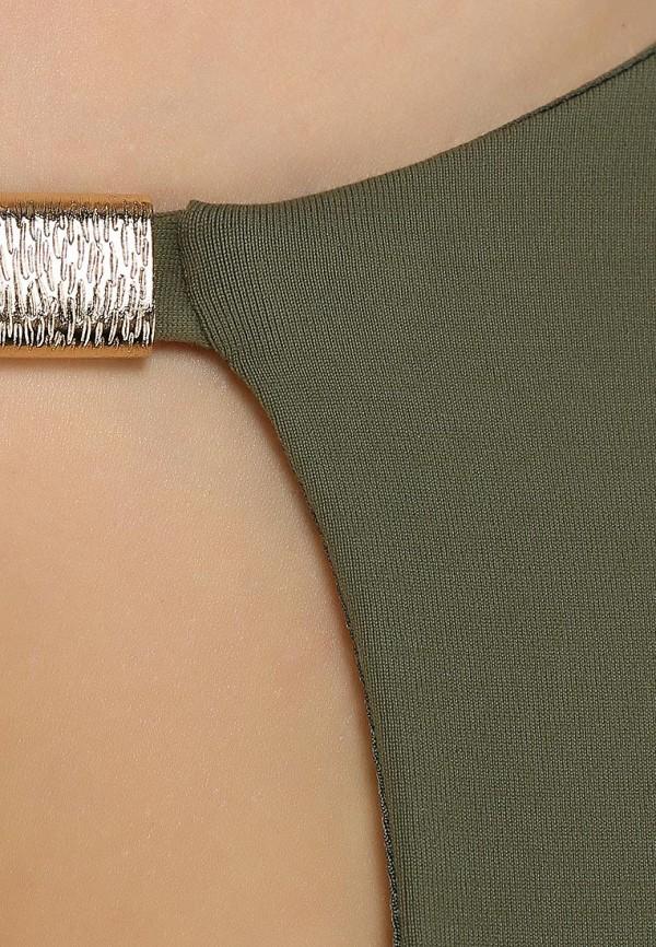 Платье-мини Bebe (Бебе) 70ES31010000: изображение 3
