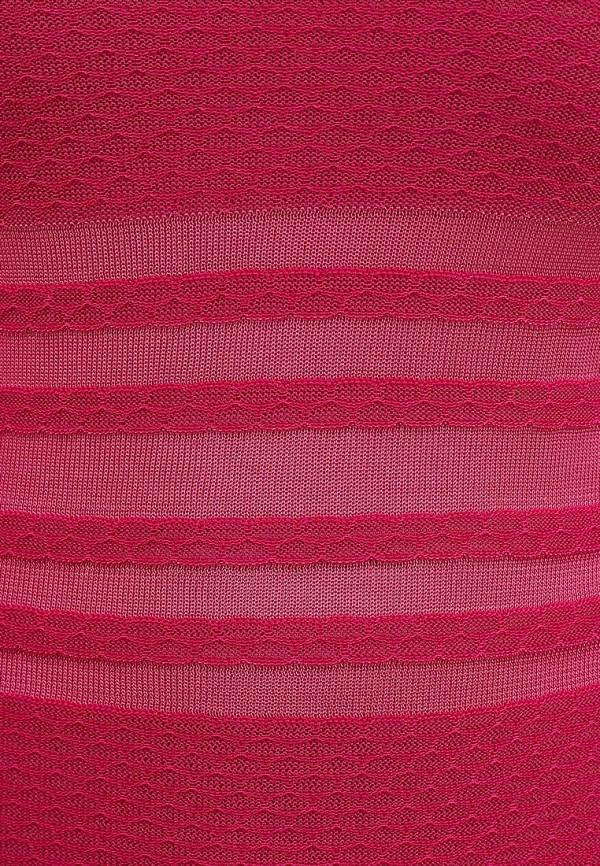 Платье-макси Bebe (Бебе) S0EB01019500: изображение 5