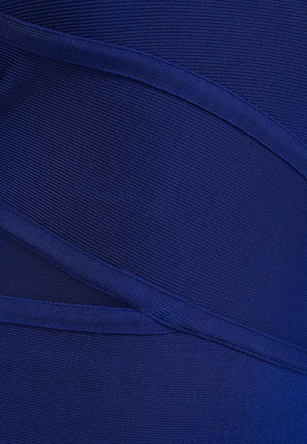 Платье-мини Bebe (Бебе) S0EFB1019500: изображение 5