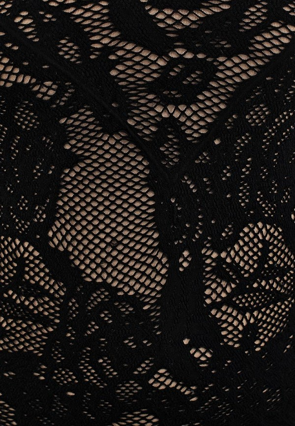 Платье-мини Bebe (Бебе) S0F6W1019600: изображение 3