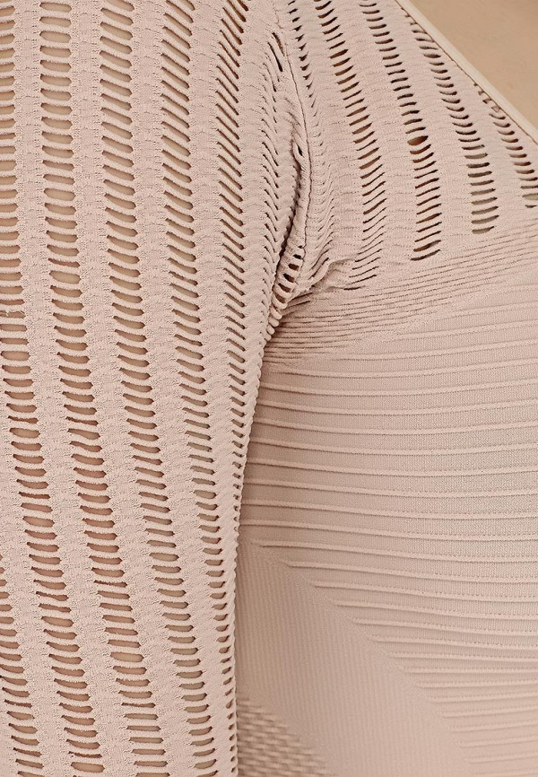 Платье-мини Bebe (Бебе) S0F7H1019600: изображение 3