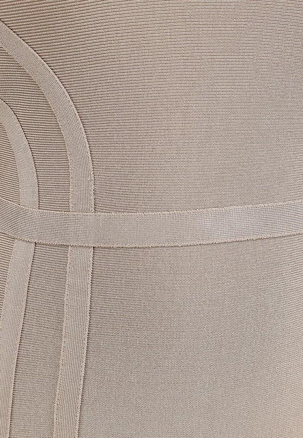 Платье-мини Bebe (Бебе) S0F811019500: изображение 3