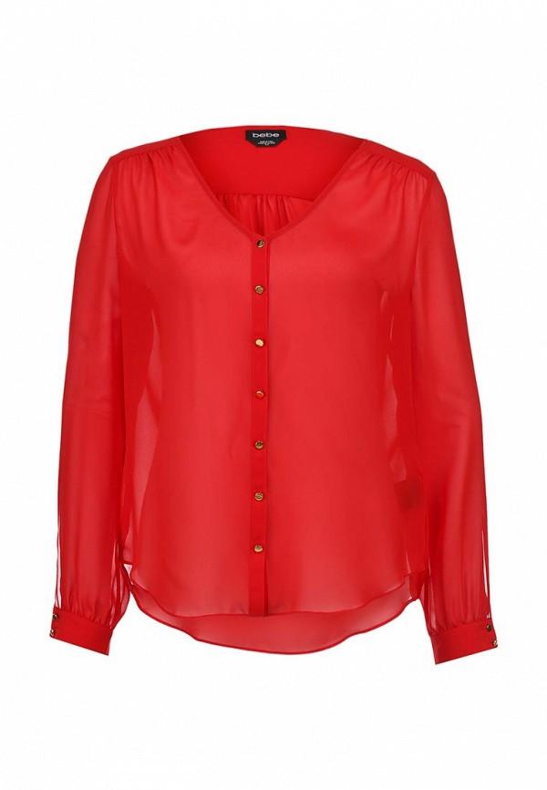 Блуза Bebe (Бебе) 403SV102N061: изображение 1