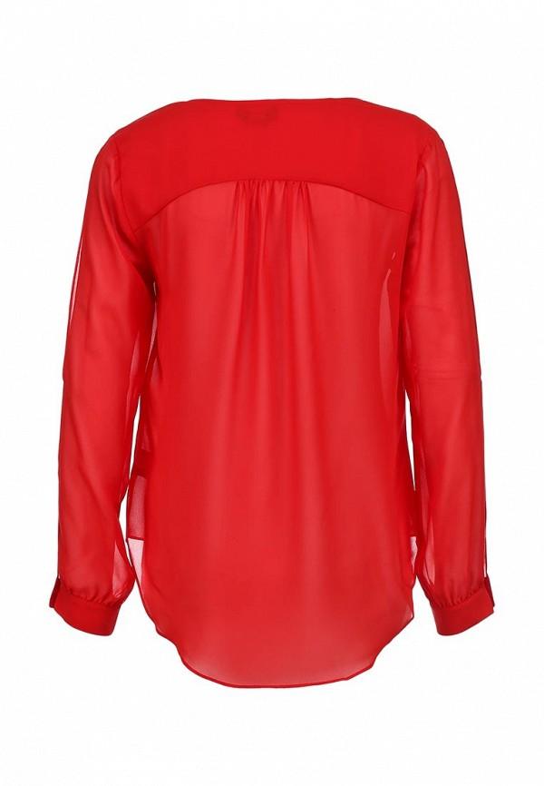 Блуза Bebe (Бебе) 403SV102N061: изображение 2