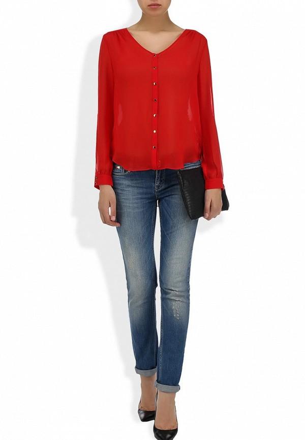 Блуза Bebe (Бебе) 403SV102N061: изображение 4
