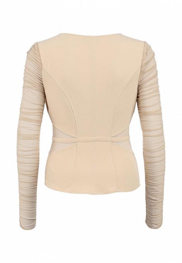 Блуза Bebe (Бебе) 60MK1101S511: изображение 3