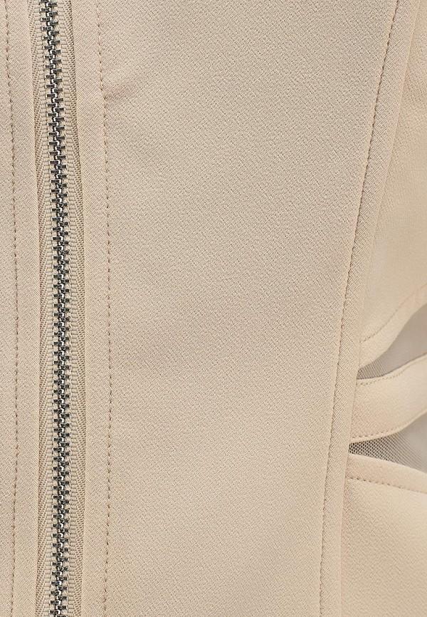 Блуза Bebe (Бебе) 60MK1101S511: изображение 5