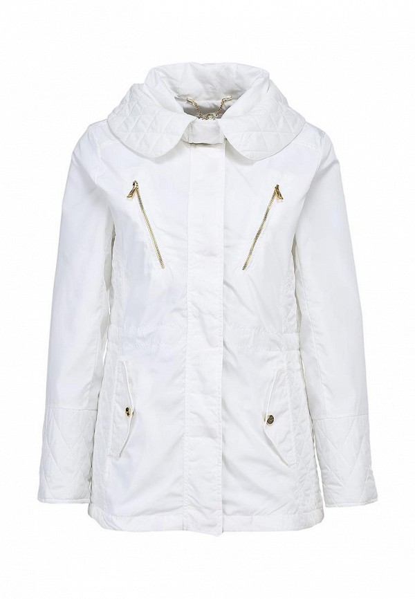 Джинсовая куртка Bebe (Бебе) 108MC1010000: изображение 1