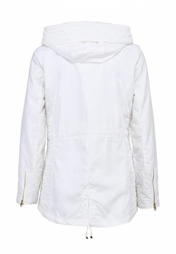 Джинсовая куртка Bebe (Бебе) 108MC1010000: изображение 2