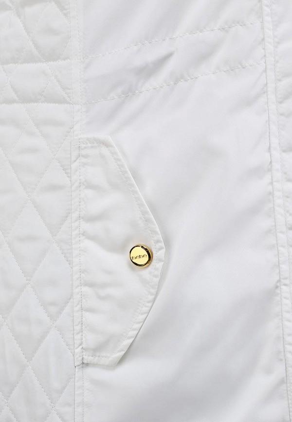 Джинсовая куртка Bebe (Бебе) 108MC1010000: изображение 3