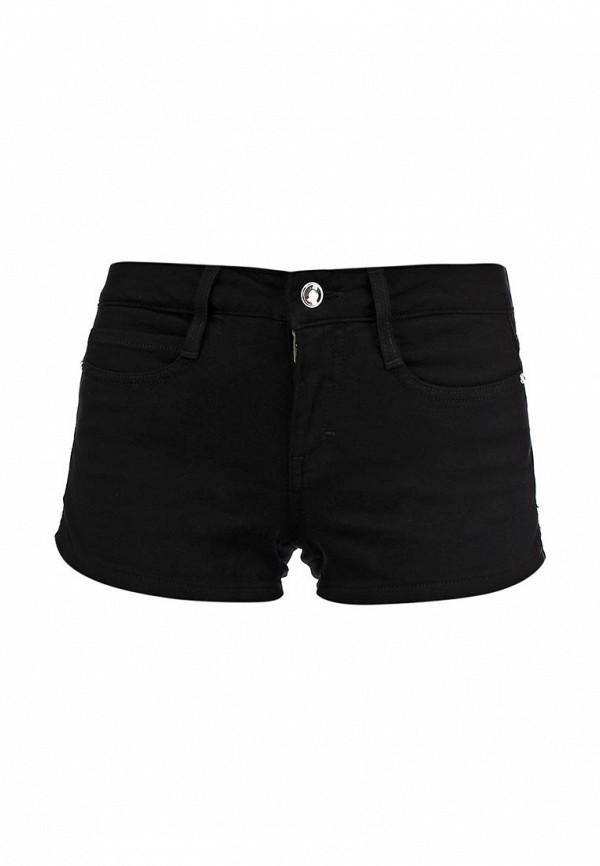 Женские повседневные шорты Bebe (Бебе) 90493111L685: изображение 2