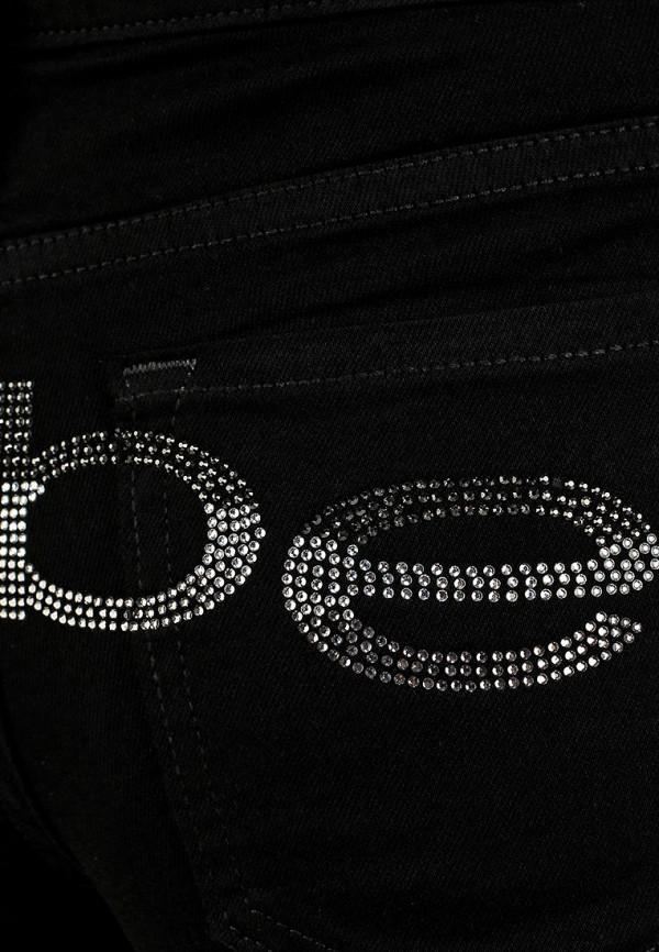 Женские повседневные шорты Bebe (Бебе) 90493111L685: изображение 5