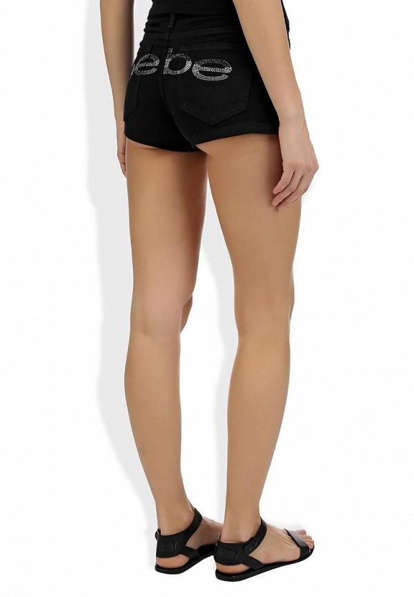 Женские повседневные шорты Bebe (Бебе) 90493111L685: изображение 9