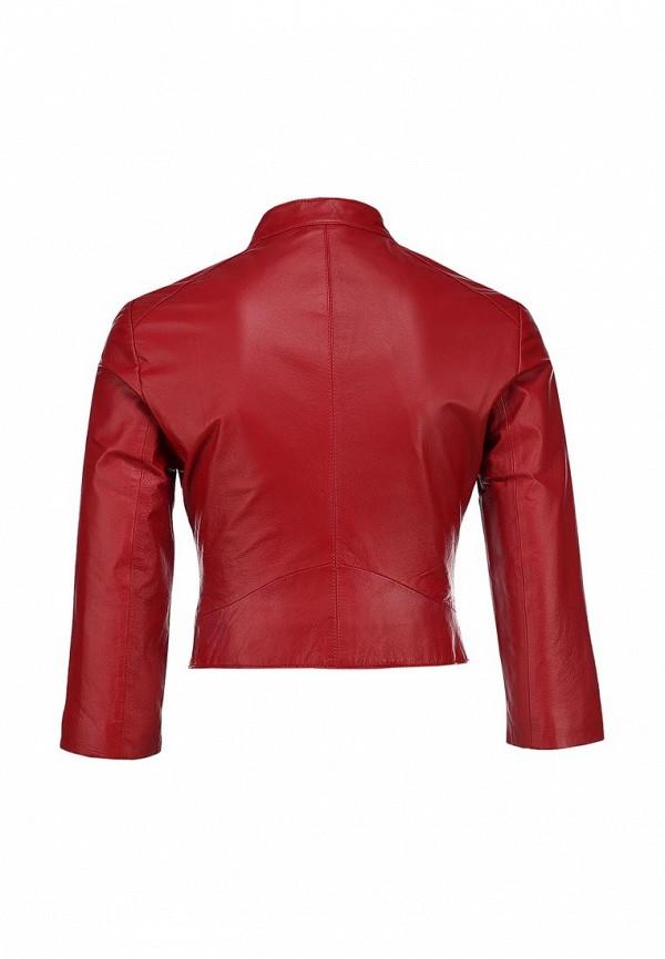 Кожаная куртка Bebe (Бебе) 107HU104P170: изображение 2