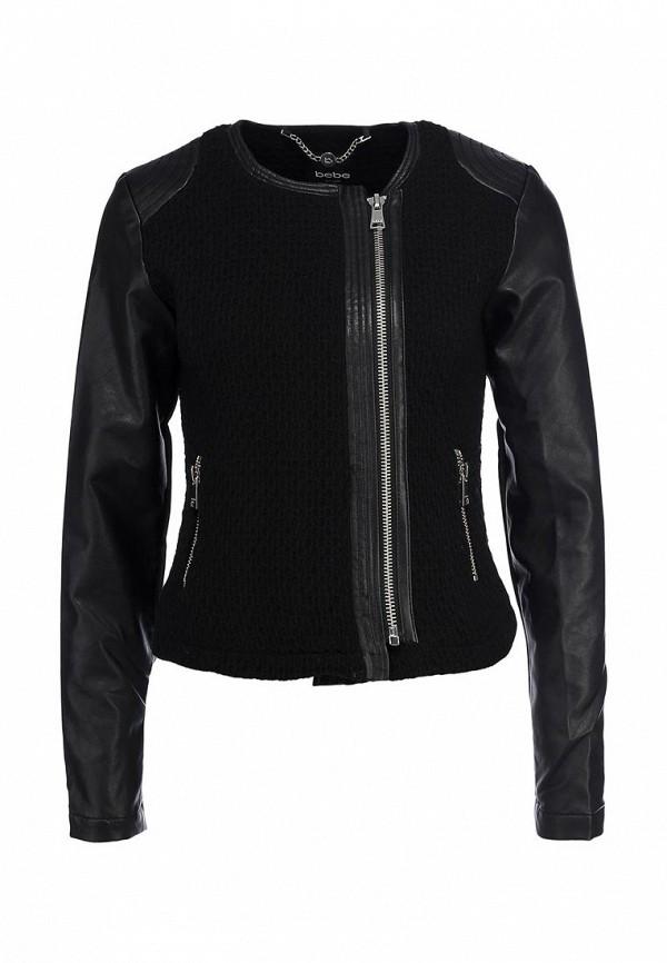 Куртка Bebe (Бебе) 108931010000: изображение 2