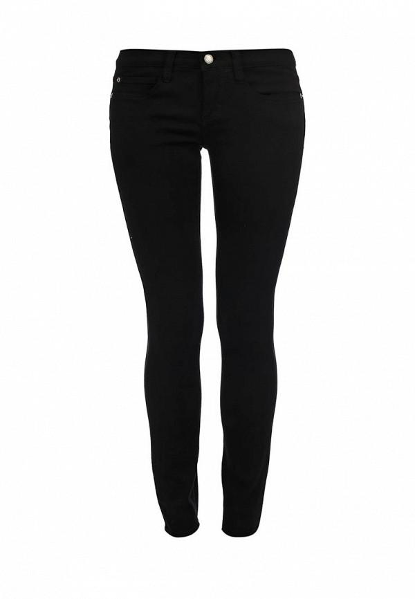 Женские брюки Bebe (Бебе) 3066P199L685: изображение 1