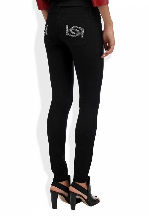 Женские брюки Bebe (Бебе) 3066P199L685: изображение 5