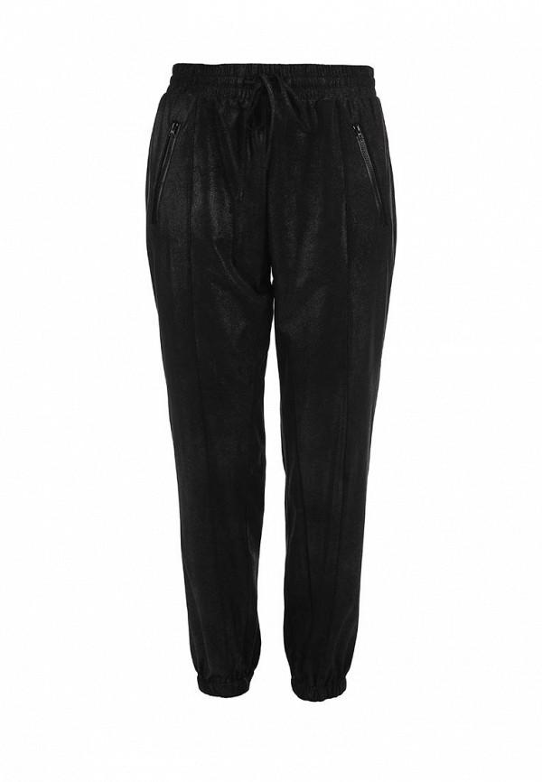 Женские повседневные брюки Bebe (Бебе) 309NP101O505: изображение 2