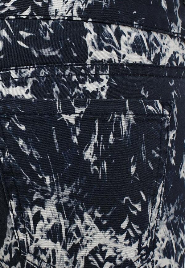 Женские брюки Bebe (Бебе) 309ZD101Q368: изображение 3