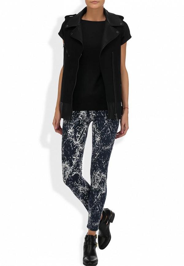 Женские брюки Bebe (Бебе) 309ZD101Q368: изображение 4