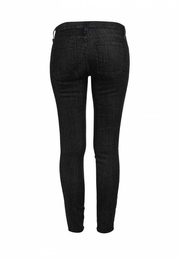 Зауженные джинсы Bebe (Бебе) 309ZQ101L957: изображение 6