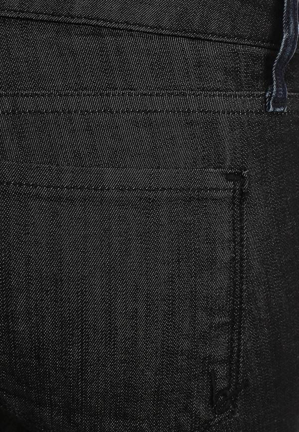 Зауженные джинсы Bebe (Бебе) 309ZQ101L957: изображение 7