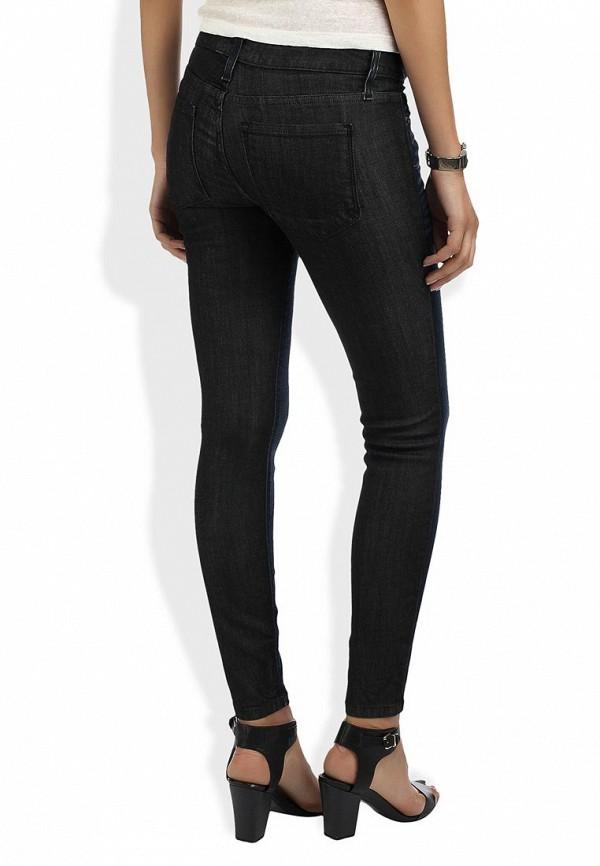 Зауженные джинсы Bebe (Бебе) 309ZQ101L957: изображение 9