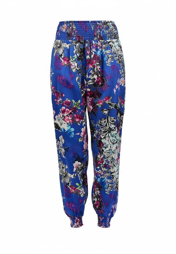 Женские широкие и расклешенные брюки Bebe (Бебе) 30A0V101Q807: изображение 2