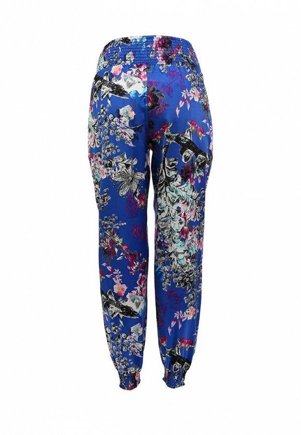 Женские широкие и расклешенные брюки Bebe (Бебе) 30A0V101Q807: изображение 3