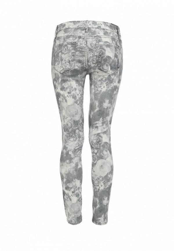 Женские джинсы Bebe (Бебе) 30A80101R066: изображение 2
