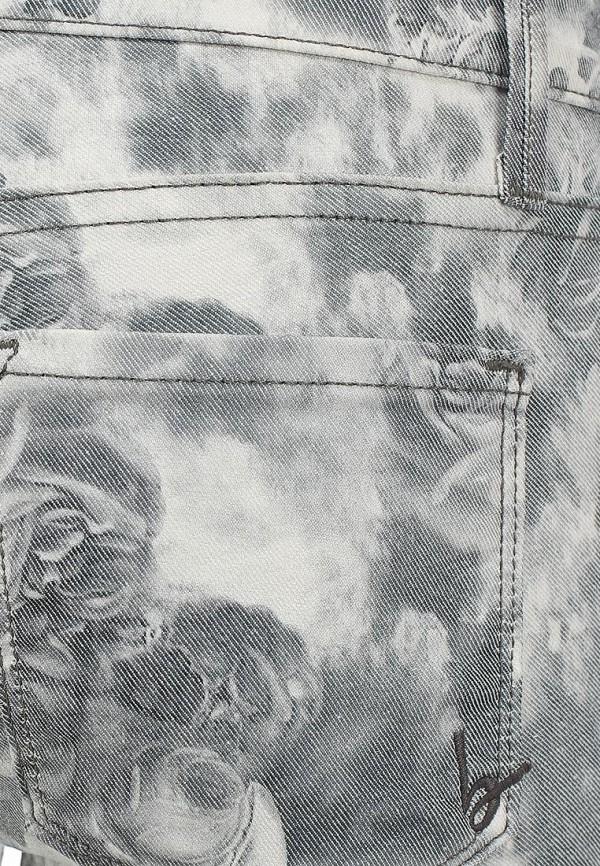 Женские джинсы Bebe (Бебе) 30A80101R066: изображение 3