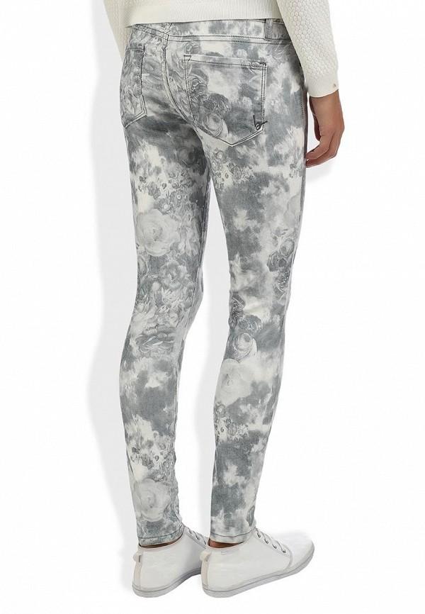 Женские джинсы Bebe (Бебе) 30A80101R066: изображение 5