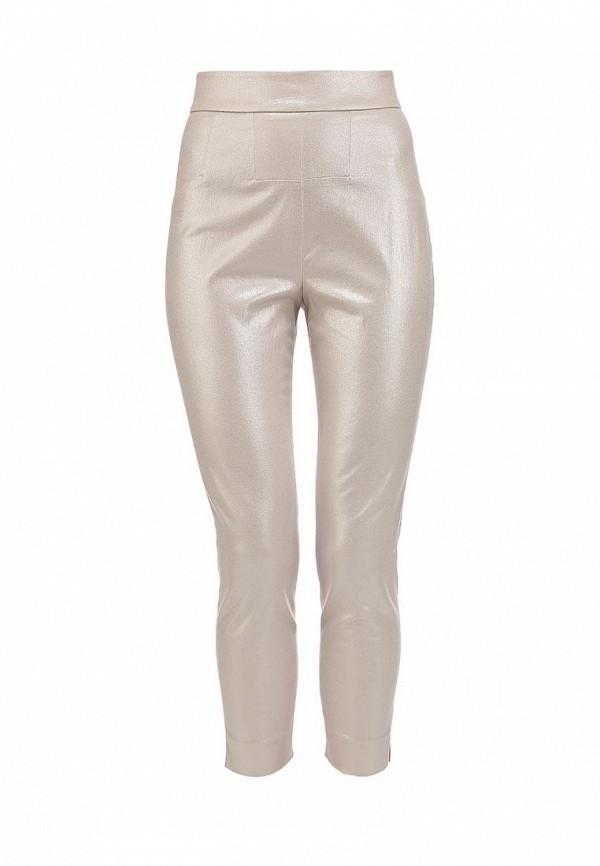 Женские повседневные брюки Bebe (Бебе) 30AHV101R789: изображение 2